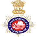 eSaathi Chandigarh Police esathi icon