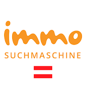 immosuchmaschine at