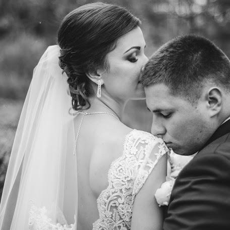 Wedding photographer Mikola Gel (gelymike). Photo of 12.05.2017