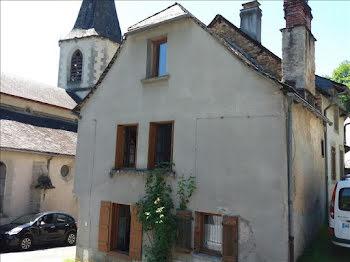 maison à Forges (19)