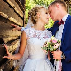 Wedding photographer Elena Gorodnicheva (Hellenfoto). Photo of 23.07.2016