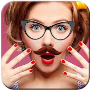 App Face Changer Photo Fun APK for Windows Phone