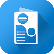 catalog maker create brochure poster catalogue apps on google play