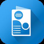 Catalog Maker -Create Brochure, poster & Catalogue 2.1 (Pro)