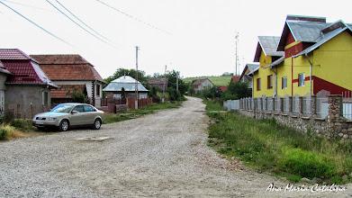 Photo: 2011.06.22