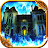 Mystery of Haunted Hollow: Escape Games Demo 2.1 Apk