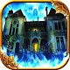 Mystery of Haunted Hollow: Escape Games Demo