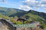 YACIMIENTOS