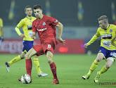 🎥 Buteur il y a 4 ans face au Real Madrid, Thibault Moulin rejoint un club de Division 6