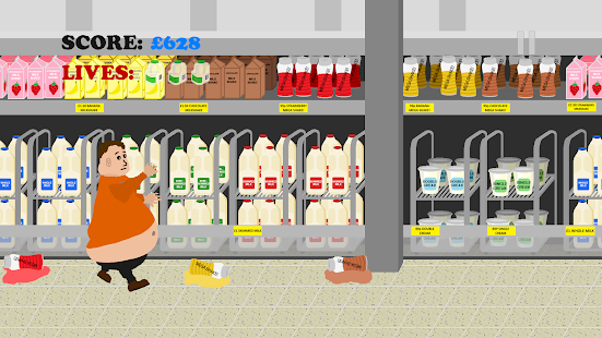 Supermarket-Jumper 5