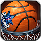 Basketball by 3DGames icon