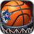 Basketball Master file APK for Gaming PC/PS3/PS4 Smart TV