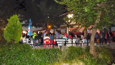 Photo: Celebración de la Verbena.
