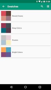 Axalta Color Sensor