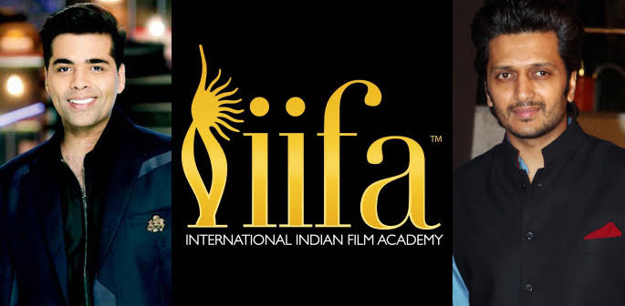 The List Of IIFA Awards 2018 Winners