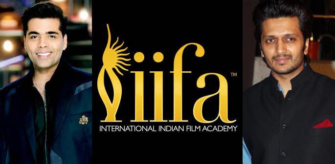 The List Of IIFA Awards 2018 Winners