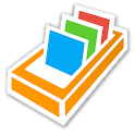 Vocabulary Builder icon