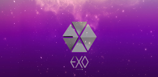 Exo Wallpapers Kpop Aplikasi Di Google Play