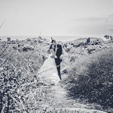 Fotógrafo de bodas Isaac Breezy (IsaacBreezy). Foto del 25.10.2016