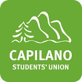 Capilano Students' Union