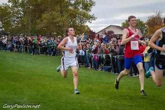 Photo: 4A Boys - Washington State Cross Country Championships   Prints: http://photos.garypaulson.net/p358376717/e4a5e1b02