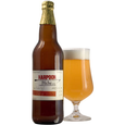 Harpoon 100 Barrel Series Peche