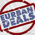 Eurban Deals