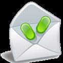 Free SMS Skebby icon