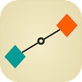 Spindle! APK