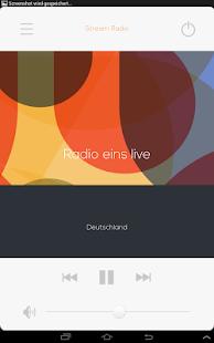 Radio Deutschland Deutsch Apps On Google Play