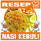 Resep Nasi Kebuli Enak for PC-Windows 7,8,10 and Mac