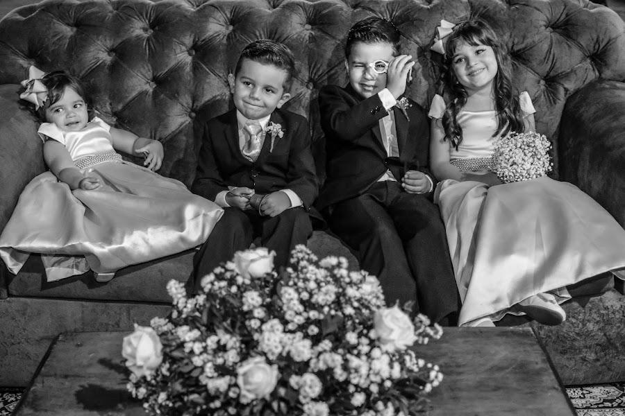 Wedding photographer Habner Weiner (habnerweiner). Photo of 12.02.2020