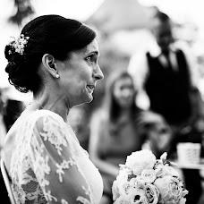 Wedding photographer Franck Petit (FranckPetit). Photo of 03.07.2018