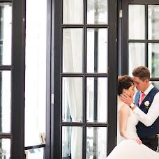 Wedding photographer Irina Valeri (IrinaValeri). Photo of 04.06.2015