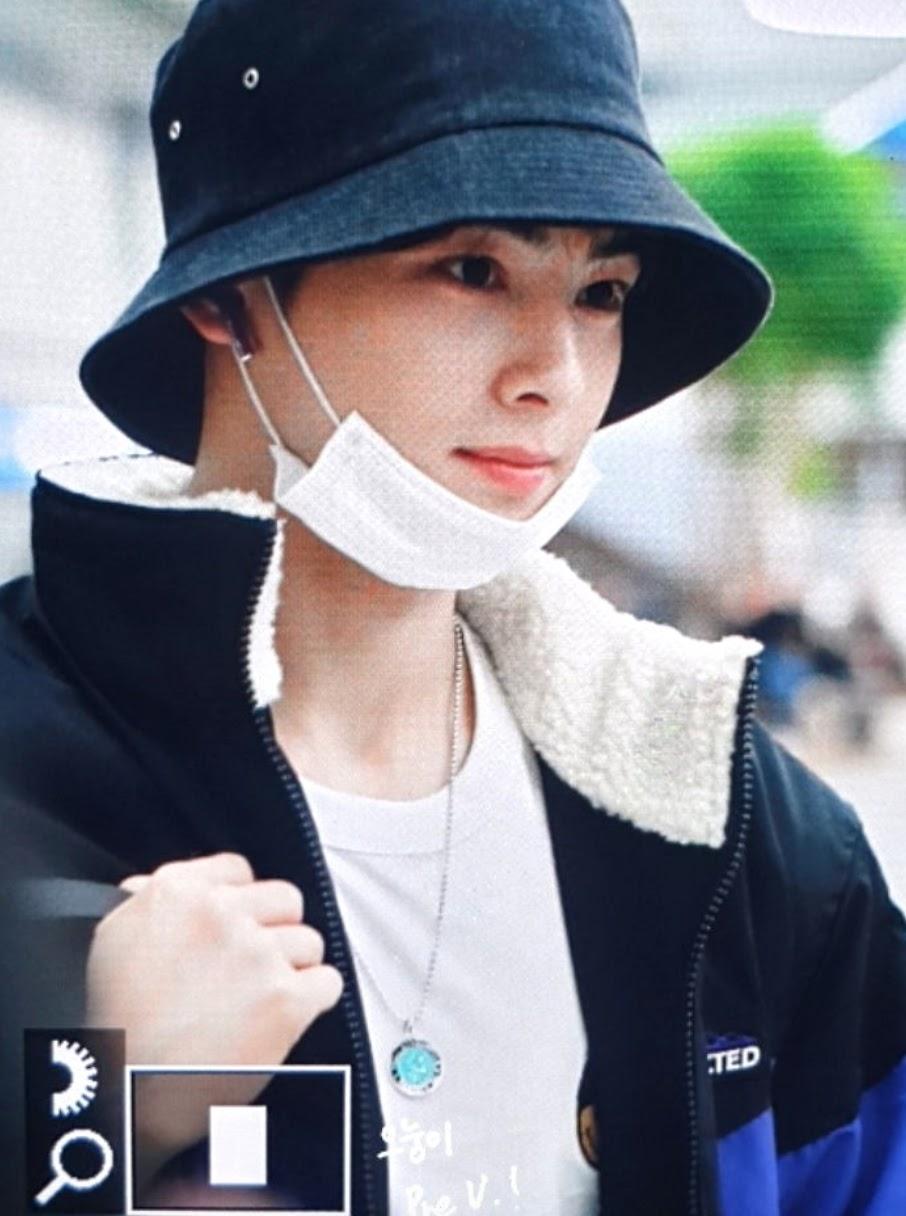 Eunwoo10