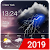 Easy weather forecast app free file APK for Gaming PC/PS3/PS4 Smart TV