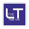Live Time Tab icon