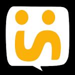Secundària Info Icon