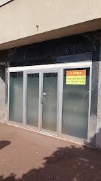locaux professionels à Le Pecq (78)