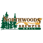 Logo of Northwoods Corp Floppin' Crappie