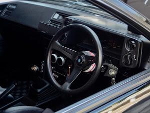 スプリンタートレノ AE86 BLACK LIMITEDのカスタム事例画像 給食当番(タカシマ)さんの2019年10月06日12:17の投稿
