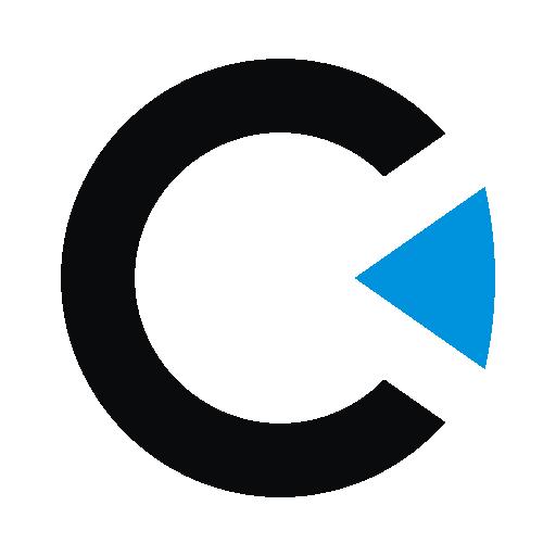 Concept Studio avatar image