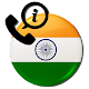 Indian Mobile Info for PC Windows 10/8/7