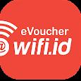 eVMS Bisnis Retail Voucher icon