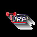 IPF-NEWS icon