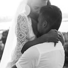 Vestuvių fotografas Ilya Tyryshkin (IliaTyryshkin). Nuotrauka 23.07.2019