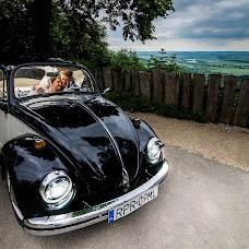Wedding photographer Maciej Banasik (MaciejBanasik). Photo of 21.02.2018