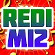 Redimi2 Ringtones 2020 Download for PC Windows 10/8/7