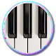 Download MUSIC Piano & Drums for Kids For PC Windows and Mac