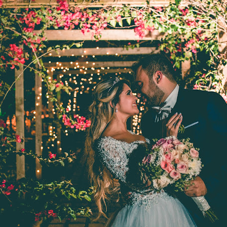 Fotógrafo de bodas Oscar Echeverri (oefotografia). Foto del 08.12.2017
